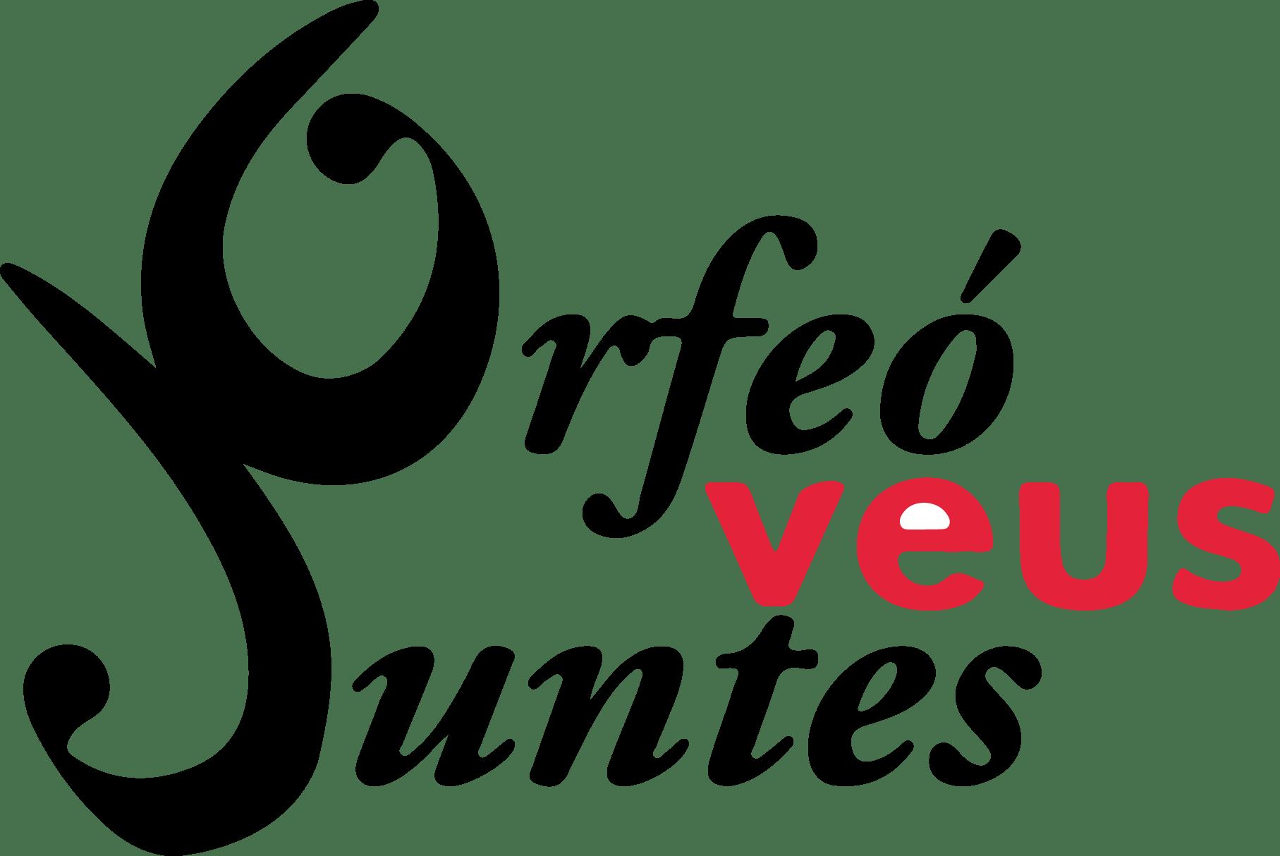 Logo-Orfeo-Veus-Juntes