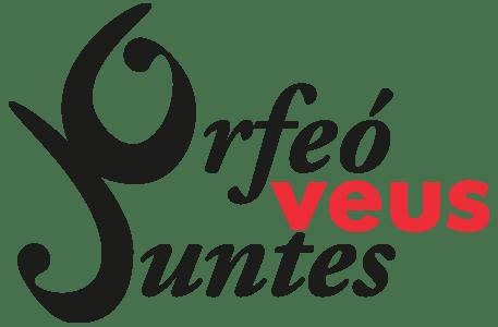 orfeo_veus_juntes_logo